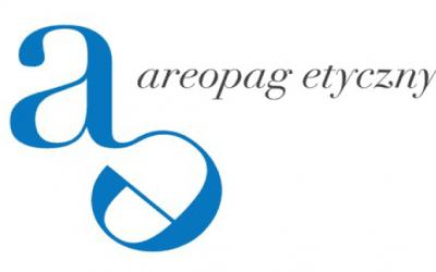 XI edycja Areopagu Etycznego!