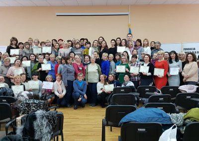 Seminarium we Lwowie