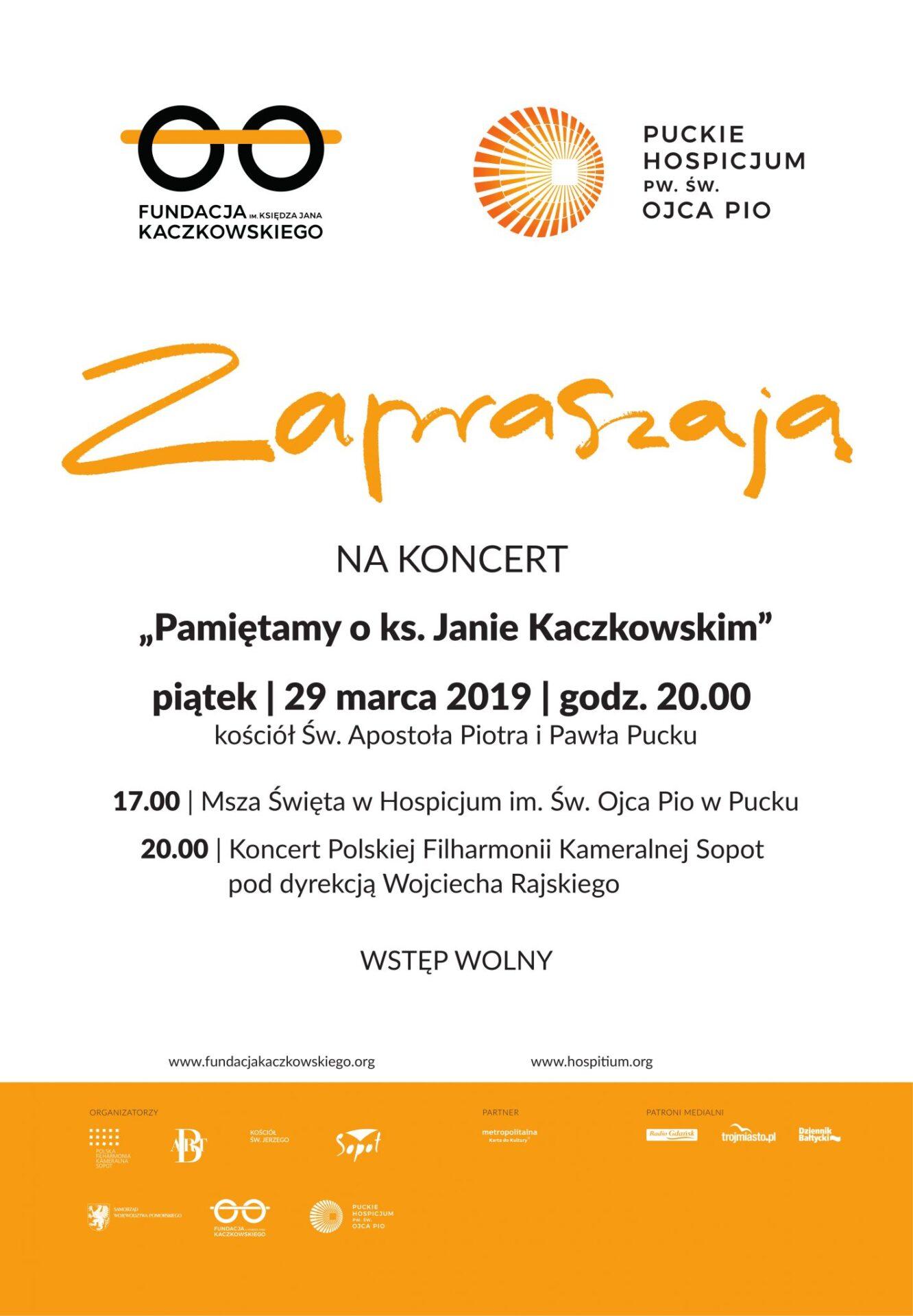 Kubik_koncert (002)-1