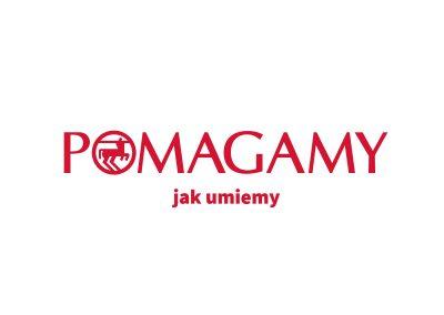 logo_pomagamy_jak_umiemy (002)