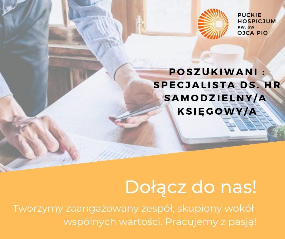 Dołącz do nas!(2)
