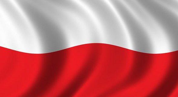 polska-flaga-588x321