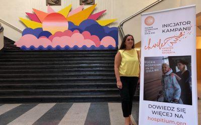 Kampania Społeczna w Gdyni!