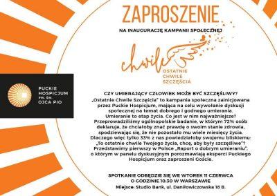 Ostatnie Chwile Szczęscia_zaproszenie_Warszawa (002)