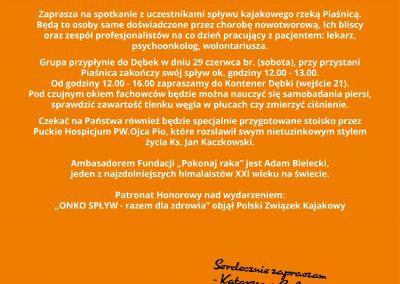 plakat 680x480_Piasnica_splyw_korekta (003)